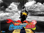 Cross The Road 3M