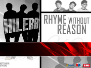 Rhyme without Reason