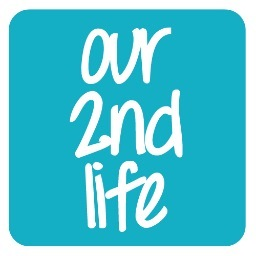 Our2ndlife | O2L Wiki | FANDOM powered by Wikia