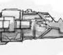 BH Star Ships (Tier 1)