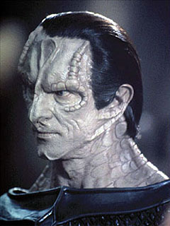 File:Cardassian.jpg