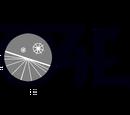 O4E Wiki