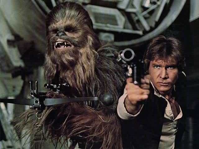 File:Wookie & Human.jpg