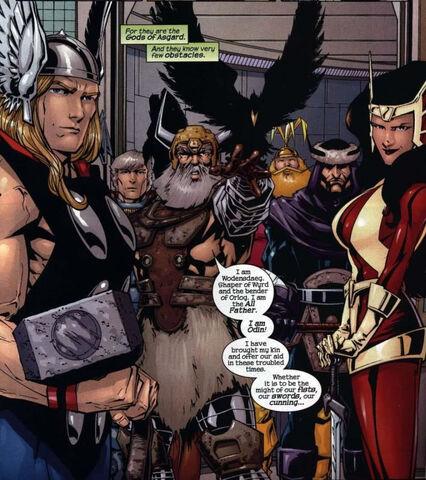 File:Asgardian.jpg