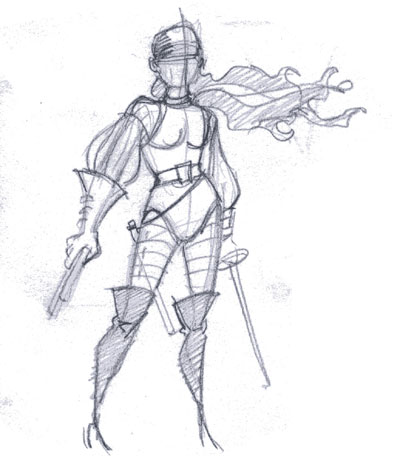 File:Ninjapirate1.jpg