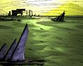 Thumbnail for version as of 14:03, May 27, 2015