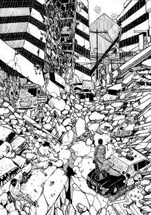 Earthquake01
