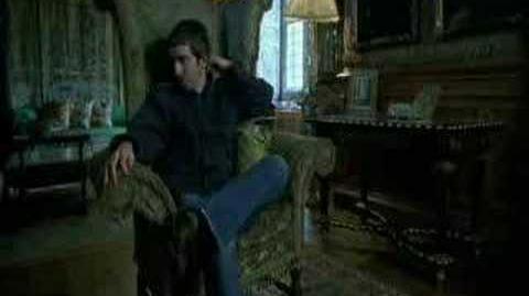Noel Gallagher's Best Bits - Part 1