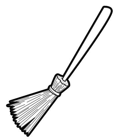File:Clean Up.jpg