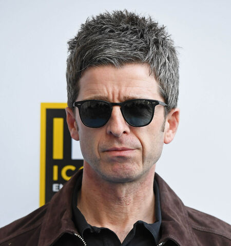 File:Noel Gallagher.jpg
