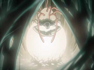 OBAN Episode 18 Monstrous like Muir.mkv 20140808 151830.984