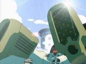 OBAN Episode 2 Hostilities break out-(009352)21-42-53-