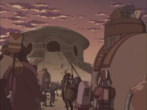 OBAN Episode 13 Make Way!-12-29-47-