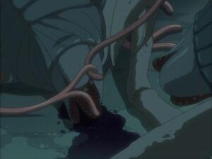 OBAN Episode 18 Monstrous like Muir.mkv 20140808 152040.062