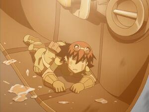 OBAN Episode 16 Nervouse like Ning and Skun.mkv 20140805 234150.140