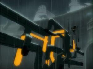 OBAN Episode 5 Cruel like Ceres-(016306)14-15-40-