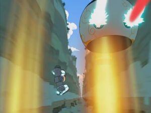 OBAN Episode 9 Surprising like Super-Racer-20-38-49-