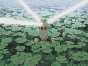 OBAN Episode 16 Nervouse like Ning and Skun-16-37-12-