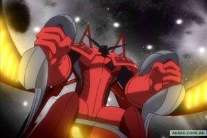 Oban star racers5-1-