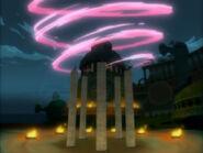 Snapshot dvd 00.20 -2011.10.31 16.13.27-