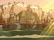 Snapshot dvd 21.08 -2011.10.25 19.49.56-