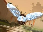 Snapshot dvd 17.14 -2011.10.28 14.38.15-