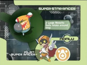 Snapshot dvd 00.18 -2011.10.25 17.32.06-