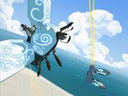 Snapshot dvd 00.23 -2011.10.31 15.56.12-