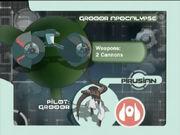 Snapshot dvd 00.17 -2011.10.24 14.21.44-