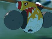 Snapshot dvd 16.30 -2011.11.11 19.15.48-
