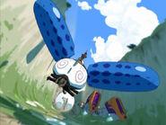 Snapshot dvd 00.15 -2011.10.31 15.54.36-