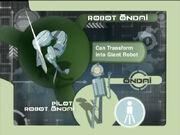 Snapshot dvd 00.18 -2011.10.25 17.38.45-