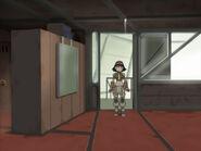 Snapshot dvd 16.11 -2011.10.24 17.26.11-