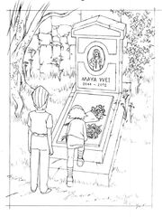 26 23 tombe de maya