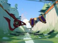 Snapshot dvd 00.18 -2011.10.31 15.48.15-