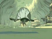Snapshot dvd 11.37 -2011.11.11 20.35.34-