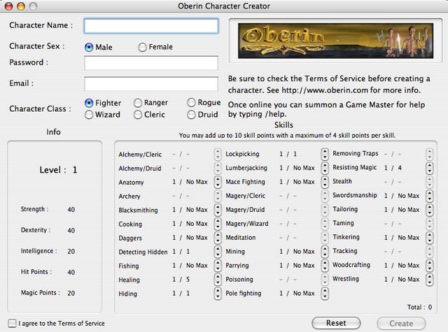 File:Oberin Character Creator.png