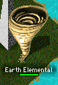 File:Earthelemental.png