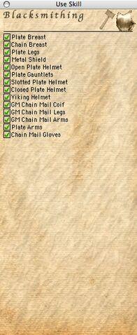 File:Blacksmithing level 8 Armor.jpg