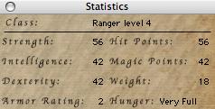 File:Kernigh stats.png