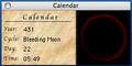 Thumbnail for version as of 16:37, September 13, 2008