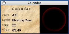 Bleeding-moon-22