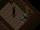 Wraith Nest