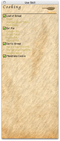 File:Cooking level 7.png