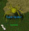 File:Sandspider.png