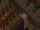 Mercenary Cave
