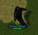 File:Poisonbeast.png
