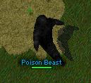 Poisonbeast