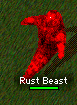 File:Rust Beast.png