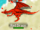 Red Draco